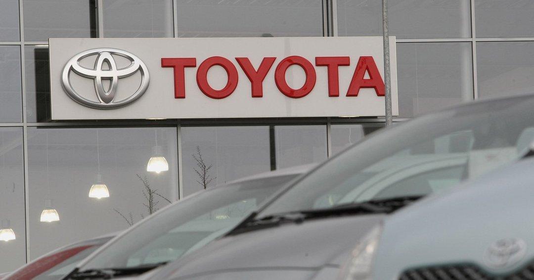 トヨタ・ホンダの電動化戦略の違いとは?「脱炭素」シフト最適解の見極め方
