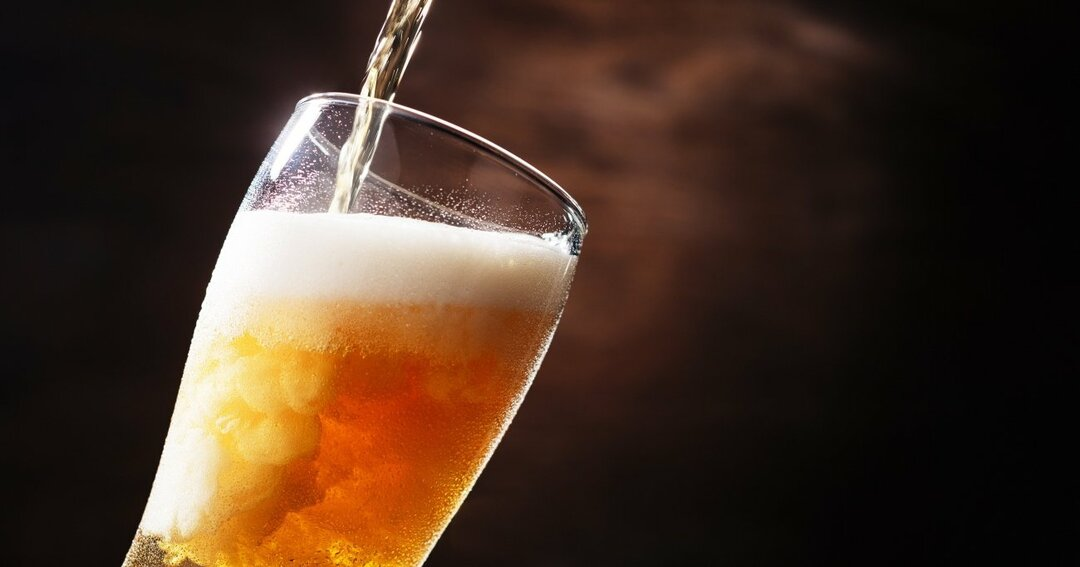 「攻めのアサヒ、堅実のキリン」ビール戦争を大胆予想!