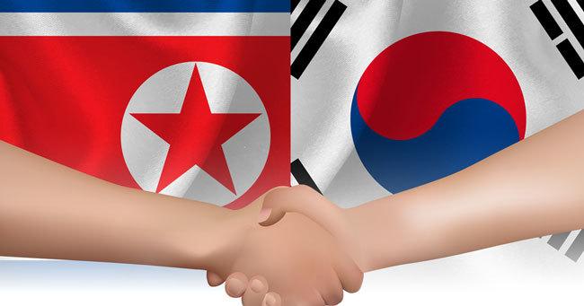 北朝鮮は韓国に「対日共闘」を呼びかけた