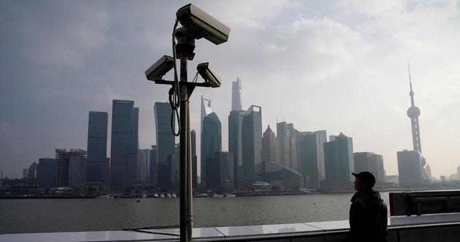 中国当局が富裕層向け資産運用(WM)事業の監督体制を強化