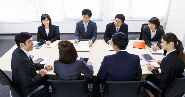 なぜ「みんなで話し合う組織」ほど、判断を誤ってしまうのか