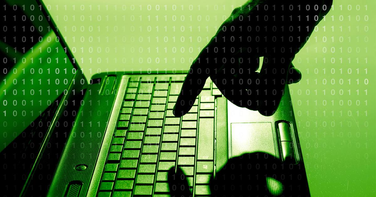 JTB社員も騙されたウイルスメールの巧妙すぎる手口