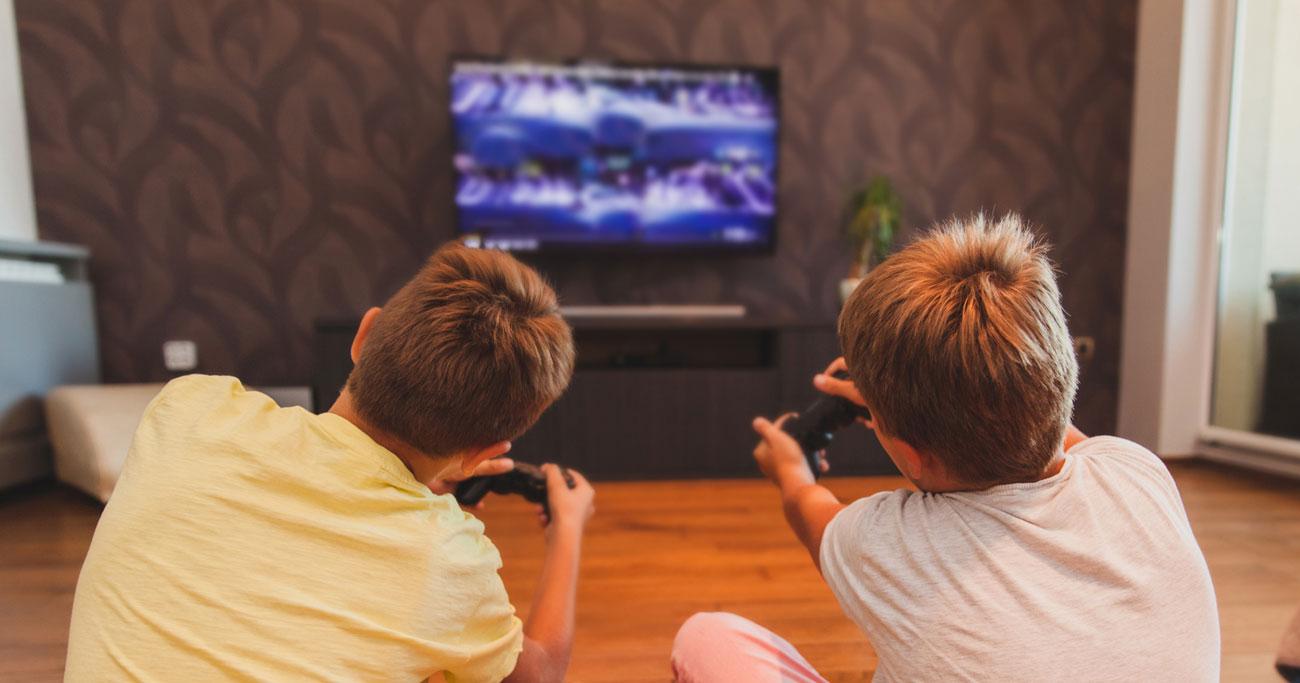 ゲームを止められない子供、その理由と対処法 ゲーム依存ではなく脳の発達に関係