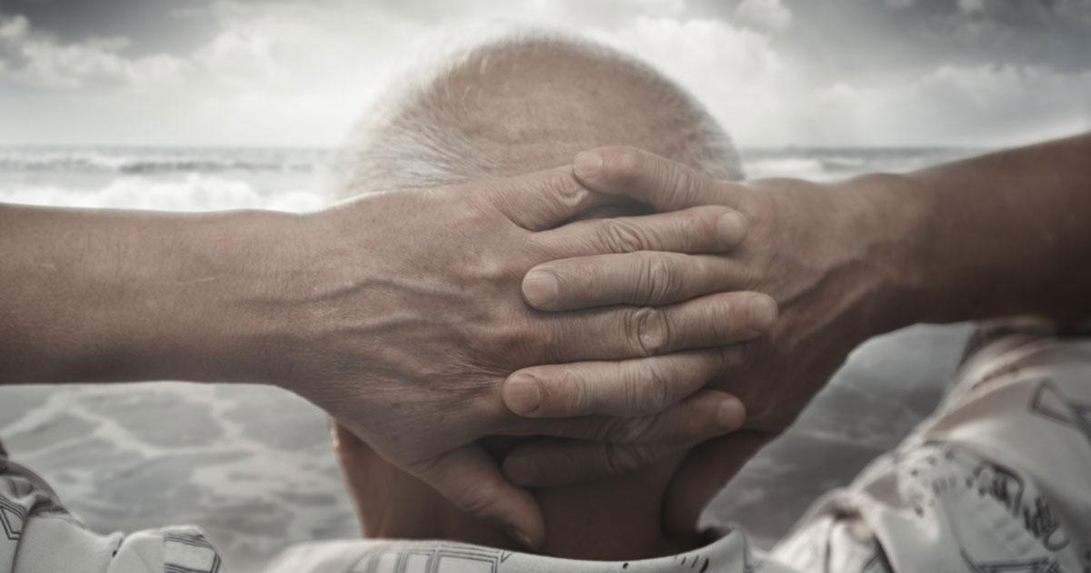 定年退職者が居場所と孤独に戸惑うのは日本も米国も同じ