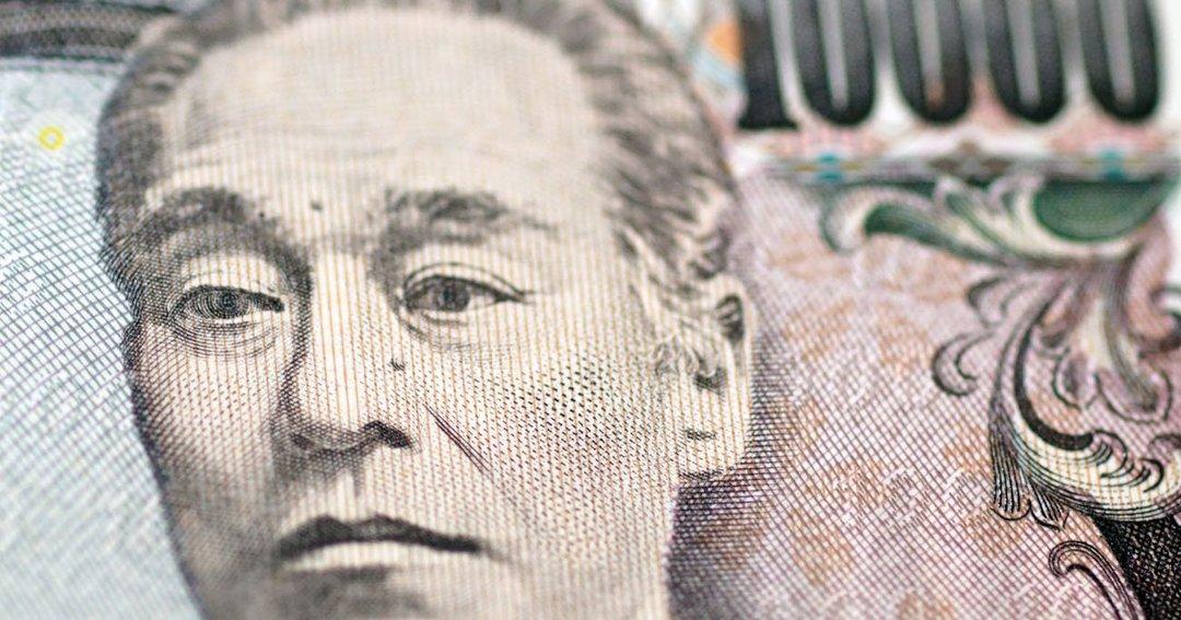 【お金の達人養成クイズ】相続税を納める「比較的裕福な人」はどれくらいいる?