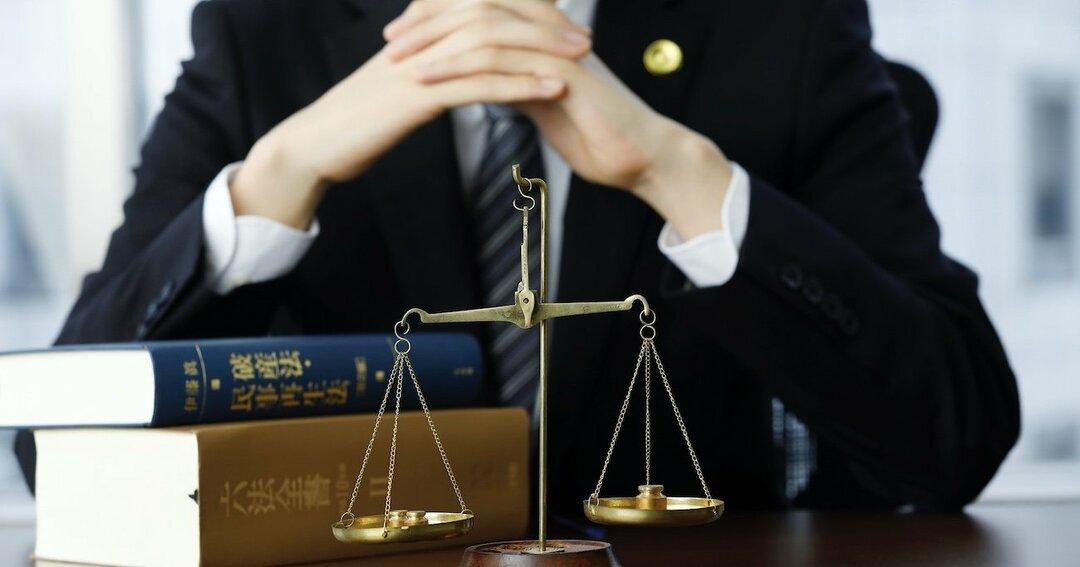 弁護士が明かす「コロナ事件簿」、結婚詐欺や中高生の相談が急増の理由