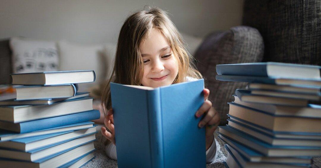 【新型コロナウイルス】一斉休校で売上4~6倍に 親子で読める「歴史本」の需要が急増した理由