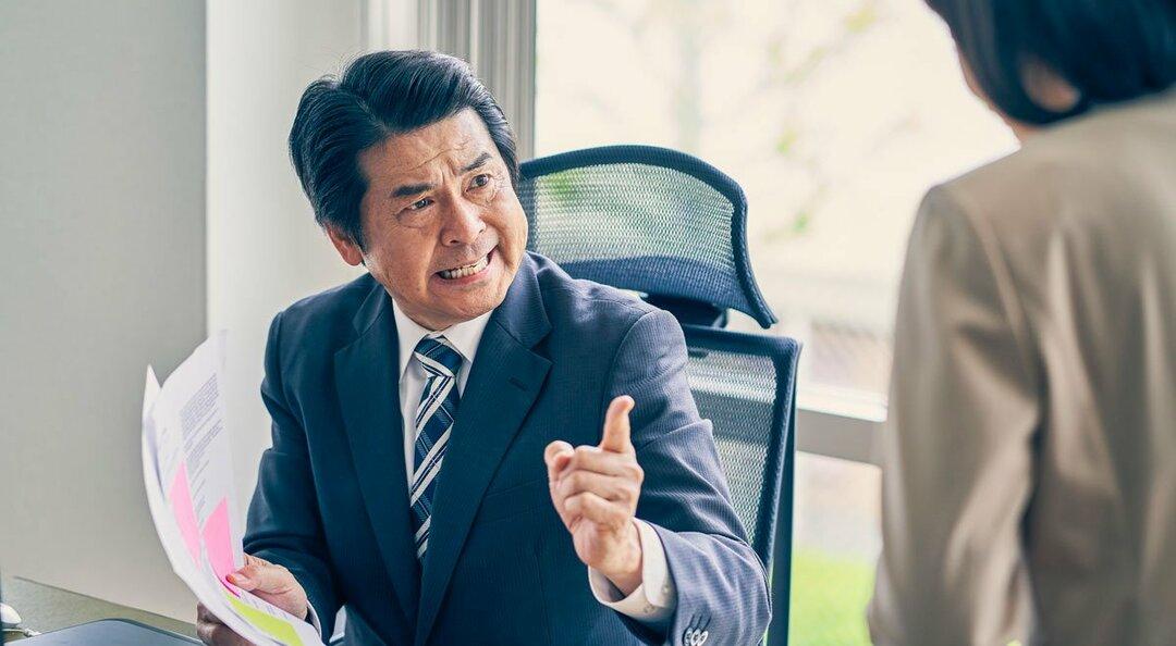 『感情的にならない話し方』和田秀樹 著