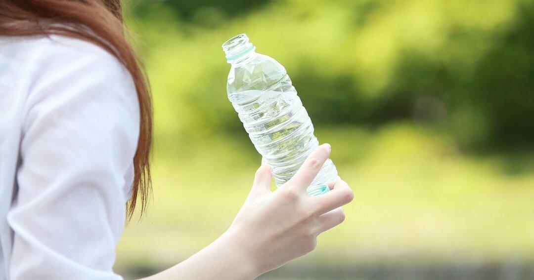 ヨーロッパの水はなぜ日本人に合わないのか