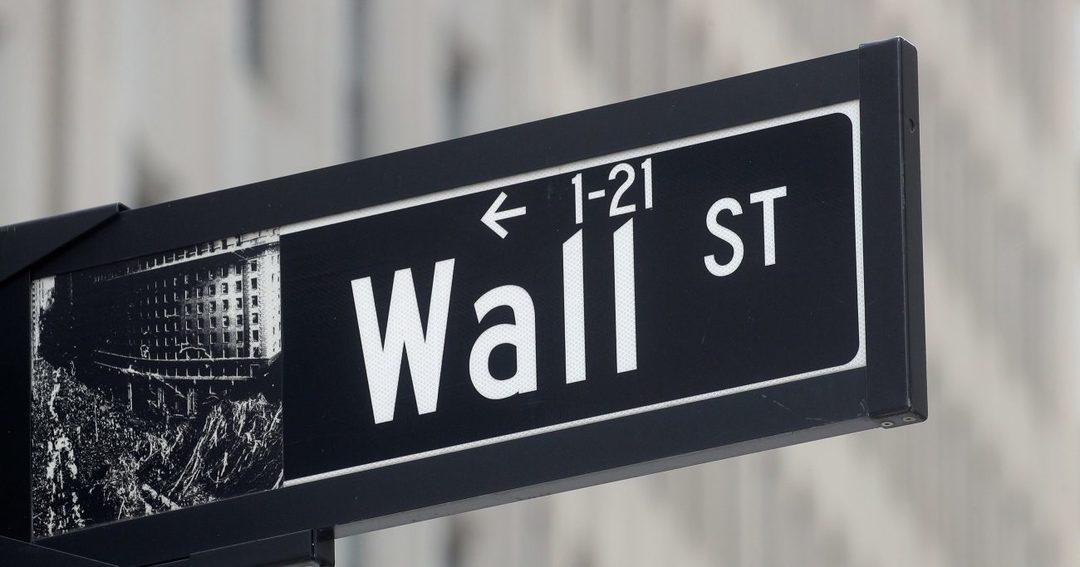 「米国株一強」が示唆するこの先の大波乱、どの程度の反落を覚悟すべきか