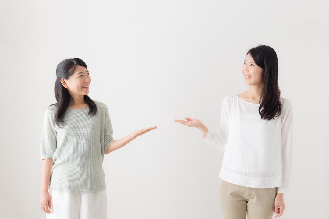 なぜ、女子高生AI「りんな」は<br />日本→アメリカ→インド→インドネシア<br />の順で広がったのか?<br />