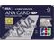 おすすめクレジットカード!マイルが貯まる!ANA JCBワイドカード公式サイトはこちら