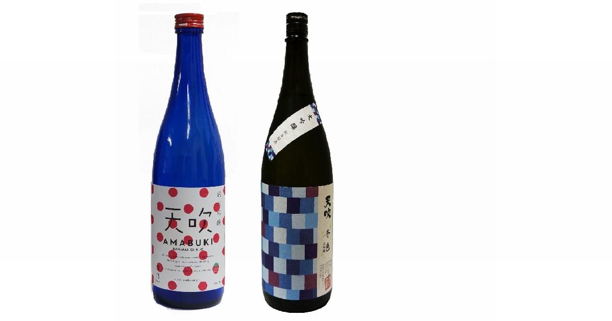 地元の人も無関心だった佐賀の日本酒が、東京で人気の銘酒になるまで