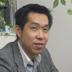新規参入者を助けるものが市場を制する 50年ぶりの国産旅客機開発を機に考える航空機産業が示唆する日本の産業界の課題(1)――rimOnO代表(元経済産業官僚) 伊藤慎介