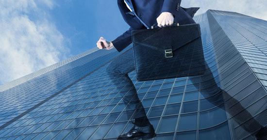 会社の平均寿命は23.5年、「会社のプロ」から「仕事のプロ」へ意識をチェンジしよう!