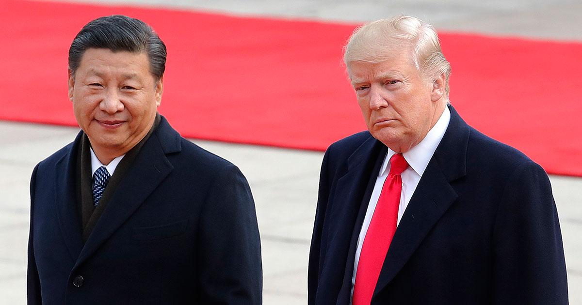2019年の経済3つの「想定外シナリオ」、最悪は米中完全決裂も