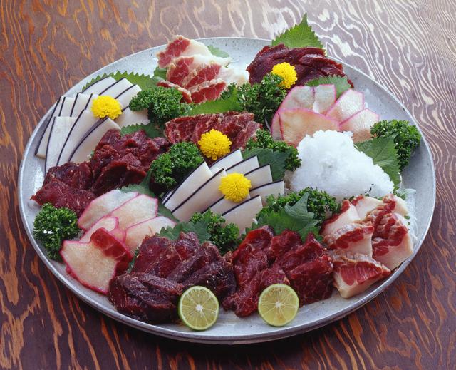 なぜ日本は「クジラ裁判」に完敗したのか <br />ノスタルジー食文化を脱する『鯨食2.0』の必要性