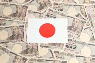 日本の財政再建は「統合政府」で見ればもう達成されている