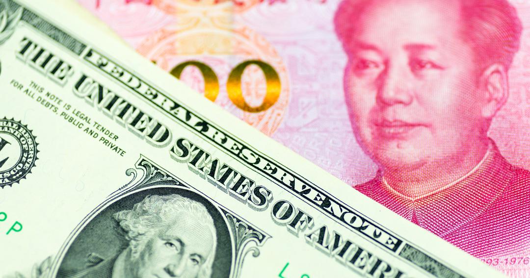 中国が「対米関係の悪化」を本音では望んでいない理由
