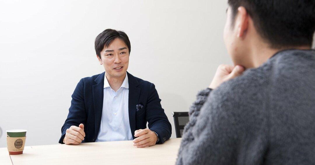 ソーシャルビジネスで年商49億円!<br />「松坂世代」の経営者が語った「資本主義の限界」