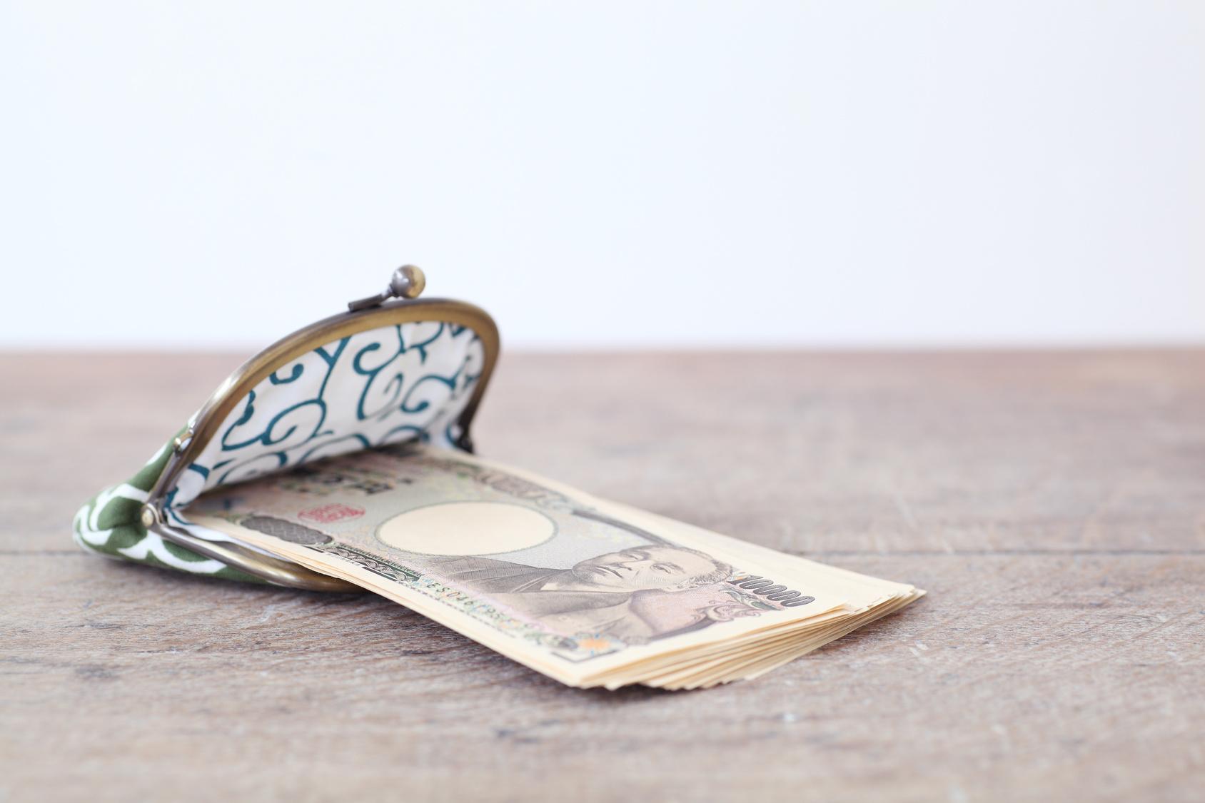 年収726万円以上の人の「特権」:ボーナスと社会保険料の関係