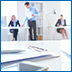 メールは本当に機能しているか?次世代コミュニケーションツールとしてのビジネスチャットの可能性