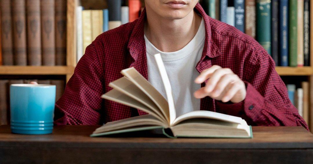 本物の経営者を目指す人ほど「古典を読む」べき、納得の理由