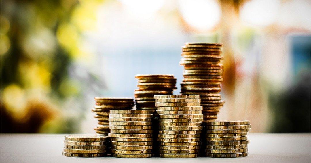 銅価格の「ある差」で読み解く中国の経済動向