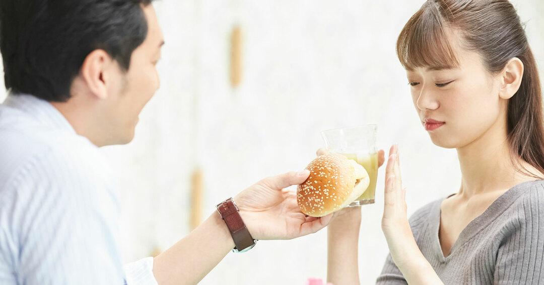 1日おき断食ダイエット