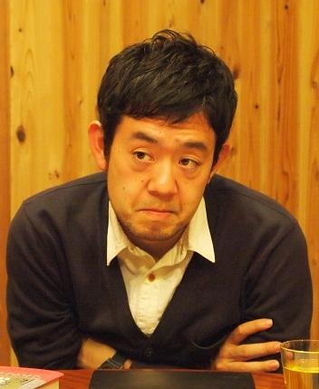 【東京R不動産×ほぼ日対談】<br />楽しく働けるオフィスとは?<br />2社のオフィスを大公開!