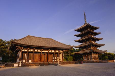 日本史の一大汚点<br />「廃仏毀釈」は<br />いかにして行われたか?