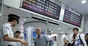台風15号で大混乱、東京駅の顧客案内はなぜダメなのか
