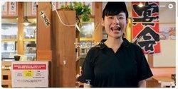 ヴィア・ホールディングスは「なめらかプリン」のパステルなど、多様な飲食店を展開する企業。