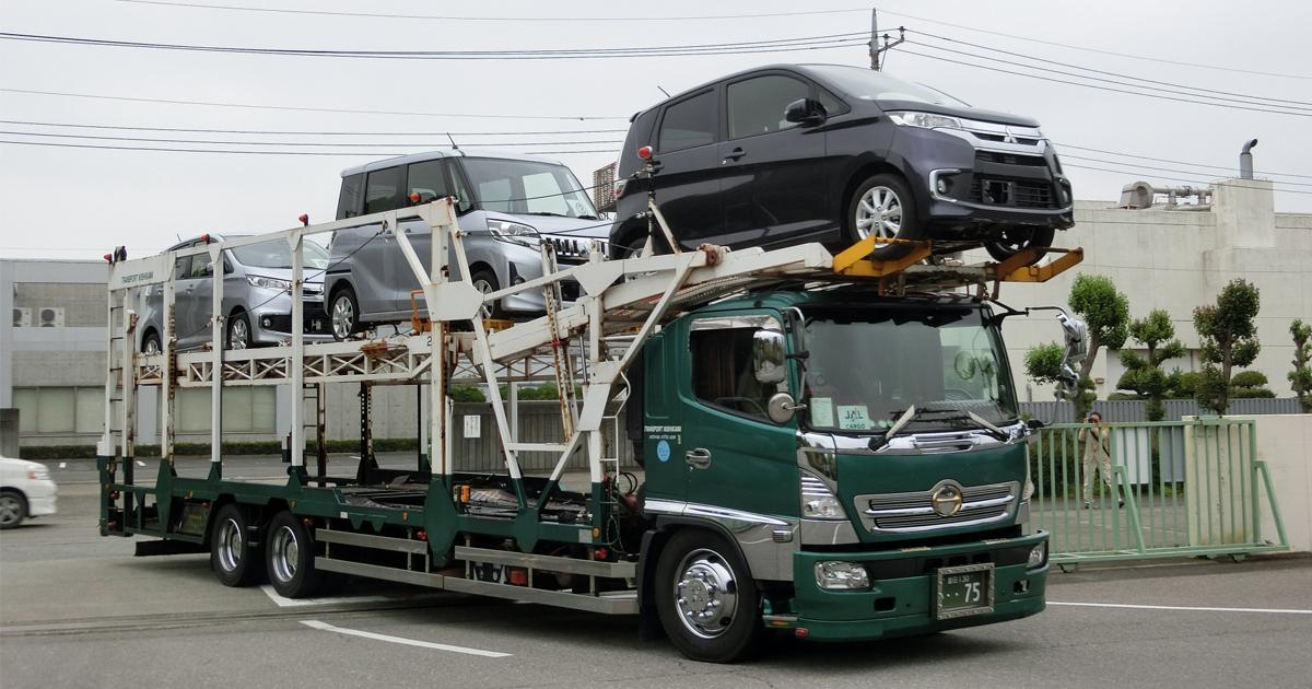 三菱自工の燃費不正で、国が慌てる本当の理由