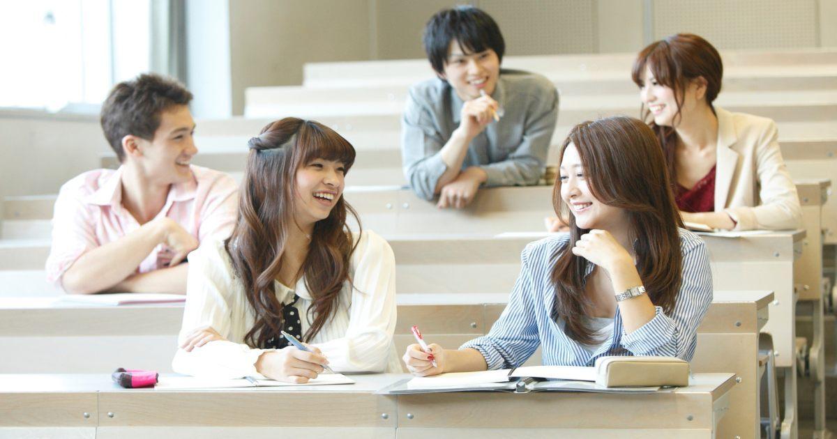 「大学に文系は要らない」は本当か?下村大臣通達に対する誤解を解く(上)