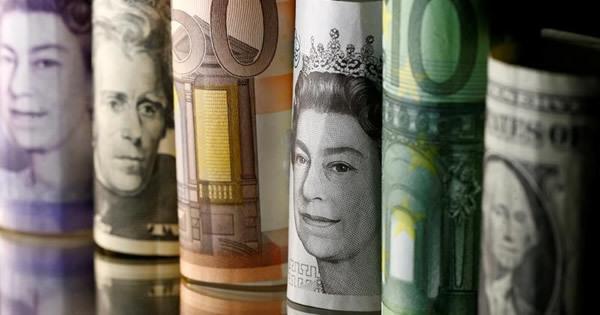 長期債需要、中銀の政策転換でも衰え知らずの理由
