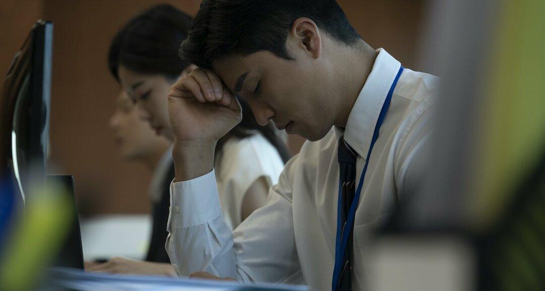 自己肯定できない「インポスター症候群」が日本で急増している理由