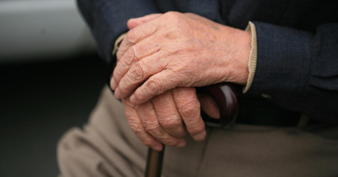 日本の超高齢化を「見える化」したらやはりトンデモなかった