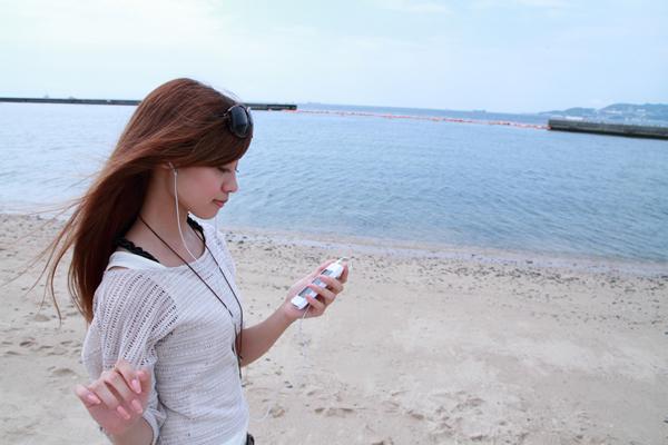 RC・高中・林檎…<br />日本の革命児たちが聴かせる大人の夏ソング