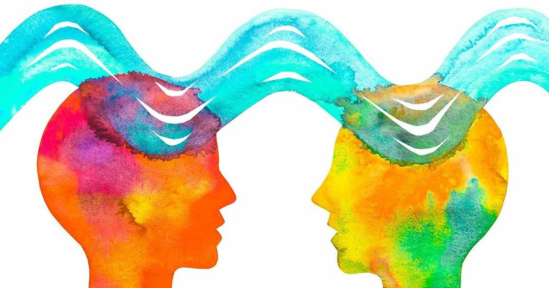 スタートアップの経営者や<br />チームメンバーが、<br />高める必要がある能力とは何か?