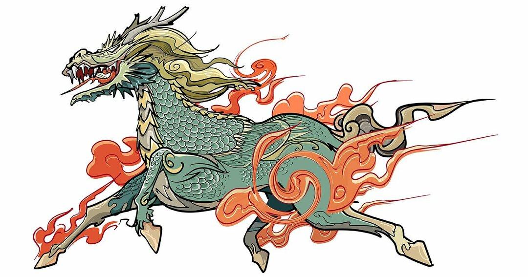 経済を語るなら知っておきたい、中国「BATH」の最新状況