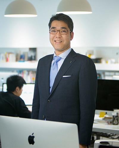 大阪のスマホアプリ開発企業が「...