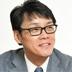 田村公正・USEN社長インタビュー 変化する市場への適応能力こそ成長の源泉 「100年企業」を見据えた挑戦に迫る