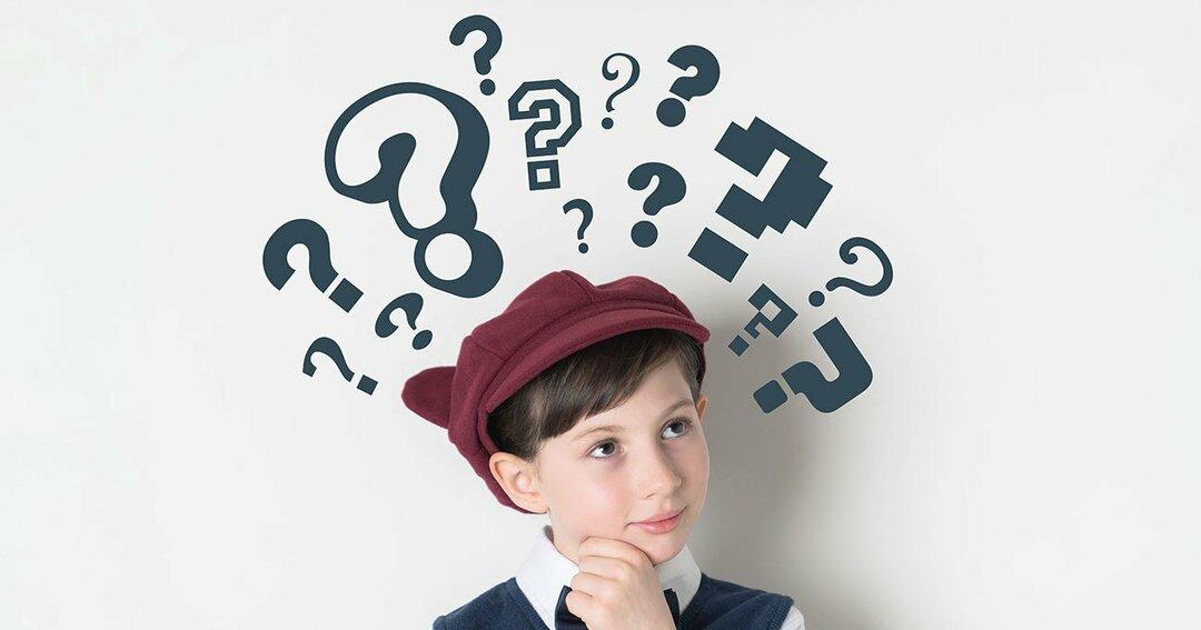 「朝学習」は何歳からはじめると効果的なのか?