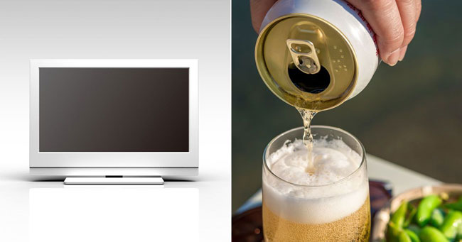 家電やビール、「店よりネットで買う方が安い」はどこまで本当か