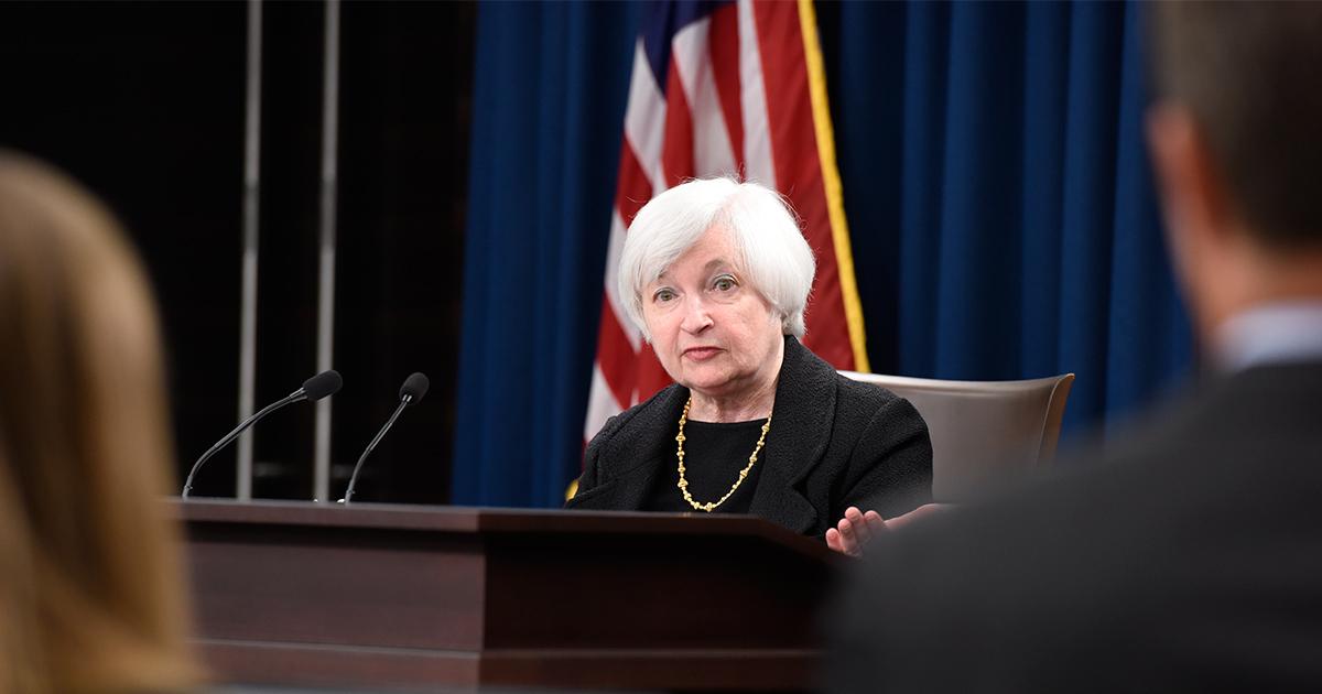 中国要因では説明しきれない米国景気減速の真相 | DOL特別 ...