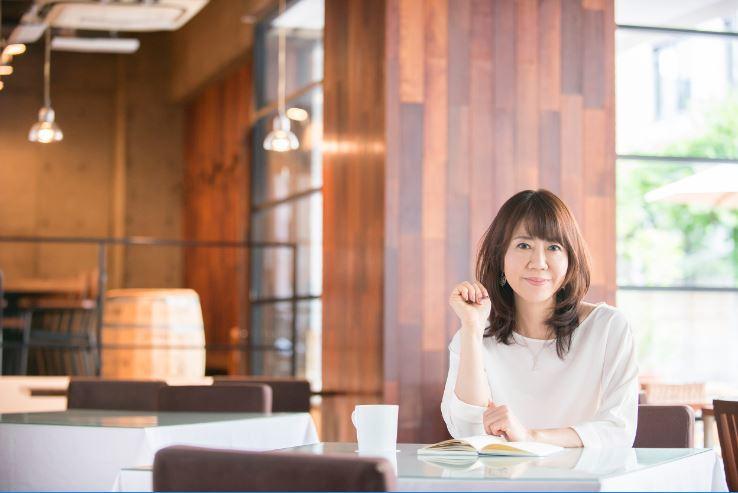 なぜ「和田裕美の手帳」は13年も売れ続けるのか?