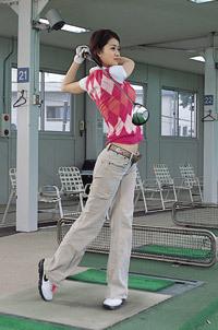 【最終回】アマチュアゴルファーのお悩み解決セミナー Lesson6「効率のよい練習方法」
