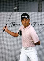 【第63回】アマチュアゴルファーのお悩み解決セミナー<br />Lesson63「腕力のある男性ほど手打ちスウィングに気をつけよう!」