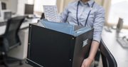 管理職の異動は8割失敗する、部下の残業が増えるだけ